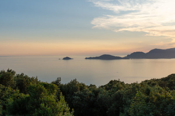 Golfo dei Poeti Relais.Davide Meneghini_web.031